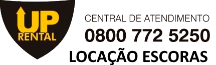 Escoras UP Rental